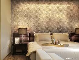 bedroom wall tiles home design