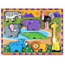 buy kids jigsaw puzzles online at toyuniverse australia