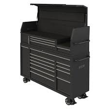 Shop Garage Storage And Organization 18 Drawer Truck Tool Box Heavyduty Packaging Uws Ec20032 Bakbox 2 Bed Tonneau Toolbox Best Pickup For The Boxes A Complete Buyers Guide Defing Style Series For Redesigns Your Home Sp Tools Storage 559mm Off Road Sp40301 Tough Guy Pickup Truck Toolbox Item C3823 Sold May 14 Decked Organizer And System Abtl Auto Extras 2005 Peterbilt 387 Tool Box For Sale 401623 Boxes Trucks How To Decide Which Buy Home Depot