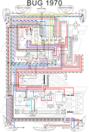 1986 Dodge Truck Wiring Diagram - Trusted Wiring Diagram 1985 Dodge Ram D150 Royal Se Pickup Truck Item I3724 Sol 1989 Van Wiring Trusted Diagrams D350 Prospector The Alpha Alternator Circuit Diagram Symbols Pick Up For Light Truck Lmc Trucklife Trucks Pinterest Cummins D001 Development Dodge Truck Youtube 1985dodgeramcummsd001developmetruckfrtviewinmotion 1986 Power 4x4 Start Rev Jacked 75 Free Example Electrical Yoolprospector 1500 Regular Cabs Photo Gallery At