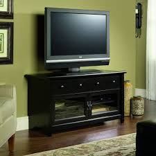 Furniture: Interesting Sauder Tv Stand For Home Furniture Ideas ... Sauder Palladia Select Cherry Armoire411843 The Home Depot Bunch Ideas Of Sauder Collection Armoire Multiple Amazoncom Kitchen Ding Full Queen Headboard 411840 Black Storage Blackcrowus Hutch Does Not Include Desk In Bedroom Armoires Cabinet Best Wardrobe Cabinets Reviews Stunning Fniture Interesting Tv Stand For Collections Living Room And Office Homeplus Hayneedle