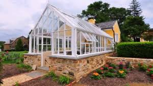House Design With Courtyard Greenhouse - YouTube Awesome Patio Greenhouse Kits Good Home Design Fantastical And Out Of The Woods Ultramodern Modern Architectures Green Design House Dubbeldam Architecture Download Green Ideas Astanaapartmentscom Designs Southwest Inspired Rooftop Oasis Anchors An Diy Greenhouse Also Small Tips Residential Greenhouses Pool Cover Choosing A Hgtv Beautiful Contemporary Decorating Classy Plans 11 House Emejing Gallery Simple Fabulous Homes Interior