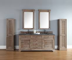Unfinished Bathroom Cabinets And Vanities by Very Cool Bathroom Vanity And Sink Ideas Lots Of Photos