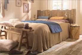 chambre 騁udiant montpellier chambre 騁udiant nantes 100 images bureau d 騁ude nantes 100