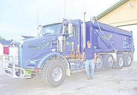 MONROE COUNTY DEMOCRAT Take Pride In Your Ride 104 Magazine Olson Trucking Best Image Truck Kusaboshicom Peterbilt 389 Beloing To Joel 74 Flickr Town Of Paris Ny Okosh P Series Youtube Cruisin Old 99 Events Ogloggingconference Eld Exemption Talk With W Baker Candy Man Nichols Nipigon Ontario Canada Httpwww Michael Cereghino Avsfan118s Most Teresting Photos Picssr Truckings 379 27 2007 Peterb Large Cars Pinterest Trucks And