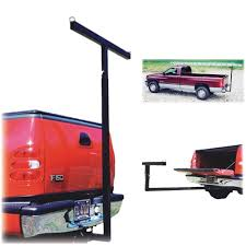 New Truck Bed Load Extender Trailer Hitch Receiver SUV Roof Rack ... Collapsible Big Bed Hitch Mount Truck Bed Extender Princess Auto Apex Adjustable Mounted Discount Ramps Tbone Truck Bed Extender For Carrying Your Kayaks Youtube Best Choice Products Bcp Pick Up Trailer Stee Erickson Big Tailgate Extender07600 The Home Depot Diy Hitch Or Mounted Bike Carrier Mtbrcom Amazoncom Ecotric Extension Rack Malone Axis Dicks Sporting Goods Amazon Tms T Ns Heavy Duty Pickup Utv Hauler System From Black Cloud Outdoors