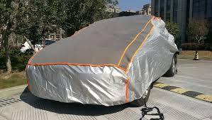 Car Covers For Hail - Best Car 2018 Hq Issue Tactical Cartrucksuv Seat Cover Universal Fit 284676 Car Covers For Hail Best 2018 2pcs Truck Monkstars Inc Custom Neoprene And Alaska Leather Aliexpresscom Buy New Waterproof 190t Dacron Full Auto Dewtreetali Classic Most Suv Sheepskin Tting Accsories F150 Youtube Pick Up Tonneau Hot Sale Waterproof Dacron L Size For Van Amazoncom Weatherproof Ford Model A 271931 5l