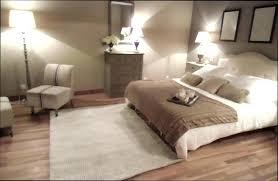 chambre parentale grise deco de chambre parentale deco chambre a coucher parent 4 d233co