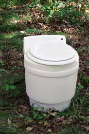 waterless toilets for the home the toilet that will change the world