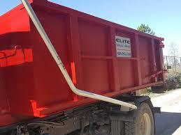 Dumpster Rental & Junk Removal: White & Cartersville, GA: Elite ...