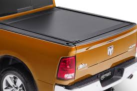 2015-2019 Ford F150 Retrax One MX Tonneau Cover - Retrax 60374
