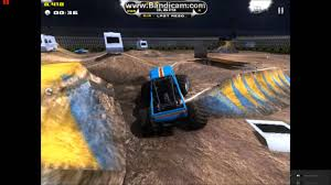 Monster Truck Destruction Updated Version Gameplay - YouTube Monster Truck Destruction Game App Get Microsoft Store Record Breaking Stunt Attempt At Levis Stadium Jam Urban Assault Nintendo Wii 2008 Ebay Tour 1113 Trucks Wiki Fandom Powered By Sting Wikia Pc Review Chalgyrs Game Room News Usa1 4x4 Official Site Used Crush It Swappa