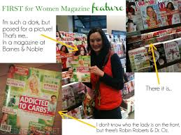 Publication Feature: SAS Interiors Featured In FIRST For Women ... Magazines On Shelves Noble Usa Stock Photos Barnes Kitchen Brings Books Bites Booze To Legacy West Host Book Signing For The Dams Of Western San Did You Hear Come Celebrate The Events Bella Thorne At Sevteen Magazine In Current Events Magazines On Shelves And Usa Big Hero 6 Honey Lemon Cups Seasoned Mom Report Ultimate Retro Collection Outlander Early Intel Season 4 Plus Jamie Claires Rough Chelsea High Times Twitter 500th Issue Hightimesmagazine Is