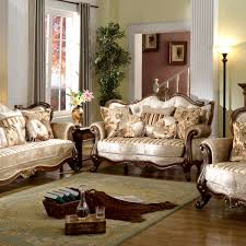 Antique Style Sofas Uk Sale French Sofa Styles Identifying