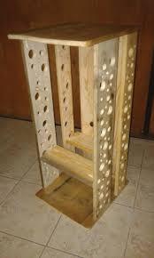 pallet firewood storage box 99 pallets