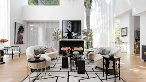 100 Interior Design Of House Photos Ers Melbourne Decorators Firm