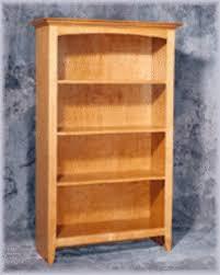 pdf woodwork wooden bookshelf plans download diy plans the