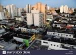 imagem de Ribeirão Pires São Paulo n-7