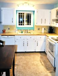 cost of solid oak kitchen cabinets wood maple cabinet doors