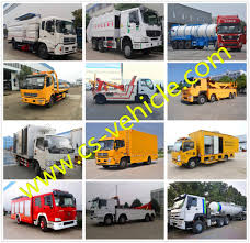 China 30 Ton Towing Wrecker Truck,8x4 One Lift Two Rotator 30 Tons ... The Front Part Of Two Trucks Different Styles Modern Free Photo Truck Vector Transport Creative Commons Xpo Logistics Signs Twoyear Deal With Renault Commercial Motor Lane Desktop Kinsmart Vs Hot Wheels 1999 Dodge Power Wagon 1913 Ertl Model Banks And Pepsi Co Toy Truck Bank Accident On M2 North Leaves Highway Obstructed Road Safety Blog Movers In Virginia Beach Va Two Men And A Truck Hsp Racing Hobby Car 110 Scale Electric 4wd Off Road Rock Crawler Mary Ellen Sheets Meet The Woman Behind Men A Fortune Way Sack Platform Vintage Six Wheeled Army Tow With Cranes Painted Two Fire Engines Refighters During Drill Traing