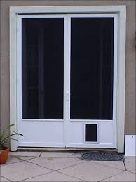 Interior Glass Doors Lowes coryc