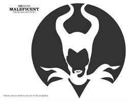 Free Batman Logo Pumpkin Carving Patterns by Best 25 Pumpkin Carving Stencils 2016 Ideas On Pinterest 2016