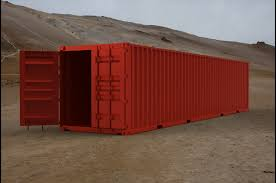 100 40ft Shipping Containers 20ft Shipping Container Design Engineering And Style