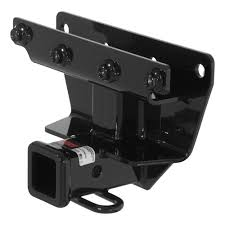 100 Hitches For Trucks CURT Class 3 Trailer Hitch For Jeep Commander13414 The Home Depot