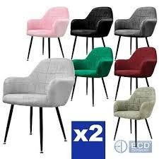 esszimmerstuhl wohnzimmerstuhl küchenstuhl design lounge