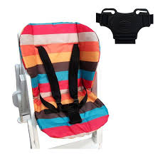2019 Baby Protection Seat Stroller Belt 5 Point Harness Safe Belt ... Adora Baby Doll High Chair Pink Feeding 205 Inches Chicco Polly High Chair Cover Replacement Padded Baby Accessory 2 Start Highchair Fancy Chicken Babyaccsorsie Best Chairs The Best From Ikea Joie Babybjrn Qoo10 Kids Booster Cushionhigh Seatding Cushion Taupewhite Products And Accsories For Floral American Girl Wiki Fandom Powered By Wikia Blackhorse Stroller Seat Cushion Pad Accsories Amazoncom Jeep 2in1 Shopping Cart Cover Chairs Babyography Foldable Highchairs Page 1 Antilop Highchair Klamming Etsy