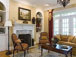 30 best living room images on pinterest living room sets a tv