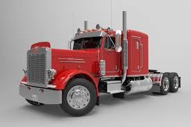 Peterbilt_359.jpg Day Cab Trucks For Sale New Car Release Date Peterbilt 359 11 Listings Page 1 Of Peterbilt 1978 Semi Truck Item G6416 Sold March 13 Used In Tucson Az On Buyllsearch Modeltruck Rc 14 Test Trailer Youtube 1984 Extended Hood 1977 For Sale Peterbilt Trucks Galpeterbilt3591981 Short Ab Big Rig Weekend 2010 Protrucker Magazine Canadas Trucking Used For Sale 1967 Lempaala Finland August 2016 Year 1971 Stock