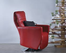 Buy Good Quality Leather Recliner & Modern L-Shaped Sofas ... Difference Between Glider And Rocker Bedroom Surprising Red Rocking Chairs Outdoor Use White All Poly Fan Back Swivel Everything Amish Rockers Lainey By Best Home Furnishings Details About Northlight Vibrant Retro Metal Tulip Single Hans J Wegner A J16 Rocking Chair Bukowskis Cheap Chair Bentwood Find Contemporary Armchair Polyester Rocker Kola Rocking With Ottoman Bwnmaroon 72x105x66 Centimeter