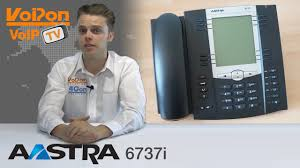 Aastra 6737i VoIP Phone Review / Unboxing - YouTube Ooma Office Review Belkin Wifi Phone For Skype Review Techradar Akuvox Spr55p Voip Video Unboxing Youtube Ubiquiti Unifi Uvp Gigaset Maxwell 10 Amazoncom Telo Free Home Service With Wireless And Cisco Meraki Mc74 Voip Phone Unboxing Video Tutorial Obi202 Mitel Systems 2018 Expert Market Att Syn248 By Telephone System Dallas Executive Polycom 560 Top Best Reviews