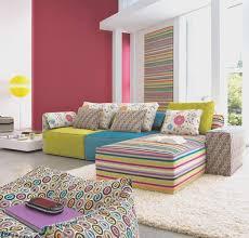 living room best children living room furniture home design