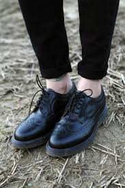 best 25 dr martens ideas on pinterest dr martens boots doc