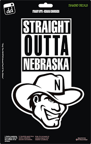 Straight Outta Nebraska Cornhuskers College NCAA Football Logo Decal ... Nova Truck Centres Sales Parts Servicenova Straight Outta Nebraska Cornhuskers College Ncaa Football Logo Decal 2013 Freightliner Cascadia 125 Center Inc Hg29881 Locationsmap Used 1999 Fld120 For Sale Companies Lounsbury Heavy Volvo Dealership In Mcton Nb Happy New Year 12282017 Nebrkakansasiowa Great Things Are Coming 252017 Xco2181 Driver Rear Hx7413