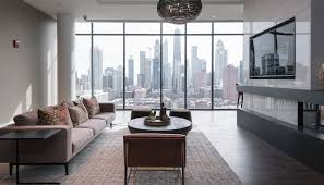 100 The Penthouse Chicago Luxury Apartments Condos For Rent Luxury Living
