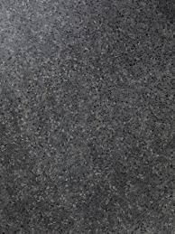 TERRAZZO SIDE TABLE 40X40 H40
