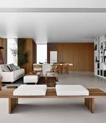 Earthy Minimalist Japanese Modern House Interior : Minimalist ... Luury Japanese Living Room Inspired Modern Home Designs Bedroom Japan House Design 153 Latest Decoration Ideas Modern Japanese Style House Design Of Asian Ign Interior Decorations Nice Architecture Houses Awesome 6743 Unique Simple Plans Affordable Momchuri Small That Has Wooden Impeccable Offer Stacked Homes
