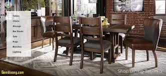kitchen table chairs under 200 archives cacophonouscreations com