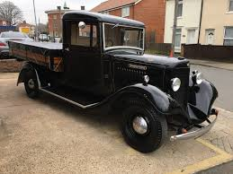 1937 International Harvester C1 - Bridge Classic Cars Intertional Lonestar Car Design News 1937 D30 1 12 Ton Old Truck Parts Chevrolet For Sale Craigslist Attractive 1950 1938 1939 2pc Windshield Seal Glass 103 Harvester D Series Panel Van 193739 Flickr 234 D2 1940 C1 Archives Bridge Classic Cars Null Project Truck Rat Rod With A Ls6 Engine Swap Depot 1936 Ih Half Ton Pickup Youtube Chevy 34 Very Rare Clean Pickup Frame Off