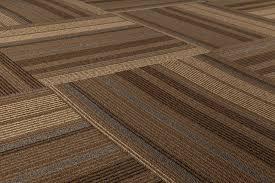 flooring rug squares home depot carpets peel and stick carpet
