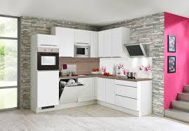 küche l form front in weiß matt und arbeitsplatte in kamineiche nb 245 cm x 225 cm a k 10 000 ihr partner für haus und elektrogeräte
