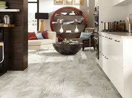tile ideas 18x18 tile lowes how to calculate tiles needed for a
