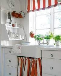 Kitchen Decor Accessories Ideas And