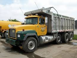 Mack - Dump Truck | Tri-State Trucks | Pinterest | Mack Trucks, Mack ... Water Trucks In Fresno Ca Tommys Truck Rentals Inc Home Get Leasing Tristate Center Tristate Equipment Sales Crane Lifting Rigging And Storage Ohio Kentucky Indiana Motor Transit Co Tsmt Joplin Mo Rays Photos About On American Inrstates The South Jersey Group Cstruction Salem County Nj