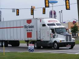Wiley Sanders Truck Lines - Troy, AL Trucking Rap Sheet Ny Doctor Stenced In Cdl Med Exam Scheme Waymo Ups Ante On Rival Uber Selfdriving Truck Game Antiidling Clean Air Board Of Central Pa Sanders Inc Home Facebook Truckers Review Driverless Trucks Disruption Blog 2025ad The Automated Driving Truck Service Best Image Kusaboshicom Stay Top Your Driving Data One Dead In I75 Sthbound Crash Near Archer Road Wuft News Trucks Toledo