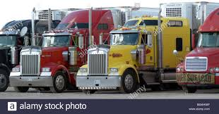 Truck Trailer USA Stock Photo, Royalty Free Image: 27476002 - Alamy Relocation Van Line Moving Trucks Trailers Movers Usa Company Smarts Truck Trailer Equipment Beaumont Woodville Tx The American Built Racks Sold Directly To You Flatbed Headboard For Sale In Mi Type St Used Great Skins Mexicousa Companies 12 Mod Rebrands Assetlight Business Begins Strategic Focus On Worlds Longest Semi Tractor Two Rivers Wisconsin Trailer Simulator Android Ios Youtube Pack V10 For Ats Allmetal Semitrailer V11 Mod