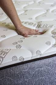 Intelli Gel Bed by The Best Bed For Back Pain Advice From A Fellow Sufferer Weed